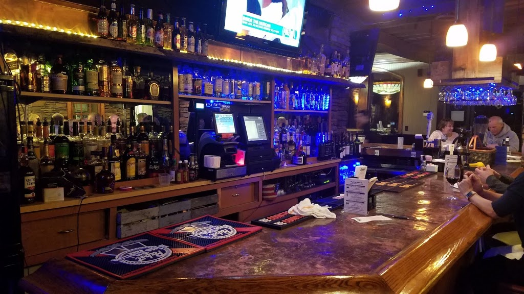 The Blue Dog Saloon - hair care    Photo 1 of 10   Address: 7940 Port Tobacco Rd, Port Tobacco, MD 20677, USA   Phone: (301) 392-1740