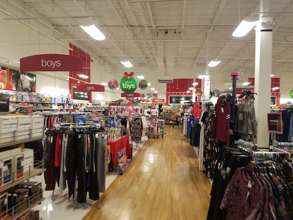 T.J. Maxx - clothing store  | Photo 2 of 10 | Address: 78-825 CA-111, La Quinta, CA 92253, USA | Phone: (760) 564-2885
