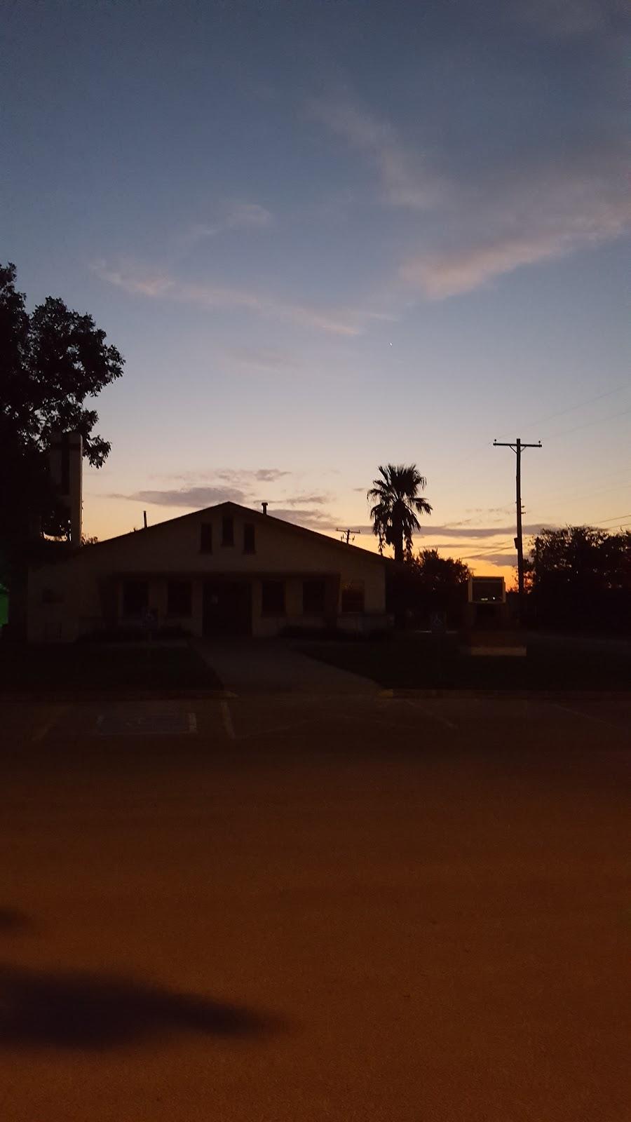 St Josephs Church - church  | Photo 3 of 3 | Address: 207 S Washington Ave, Nixon, TX 78140, USA | Phone: (830) 582-1127