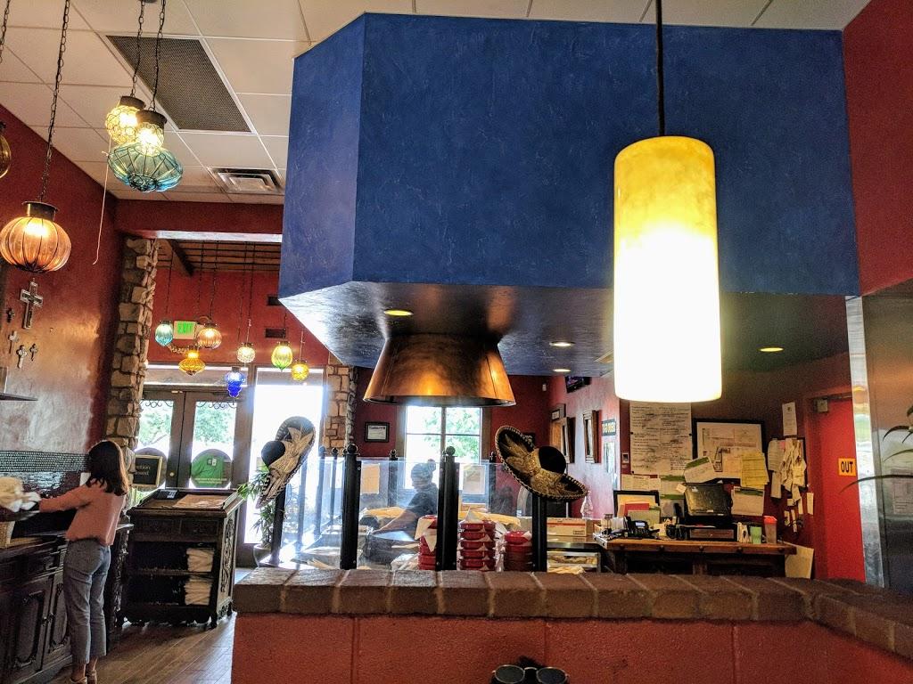 Flores Mexican Restaurant - restaurant  | Photo 1 of 10 | Address: 8300 N FM 620, Austin, TX 78726, USA | Phone: (512) 996-9636