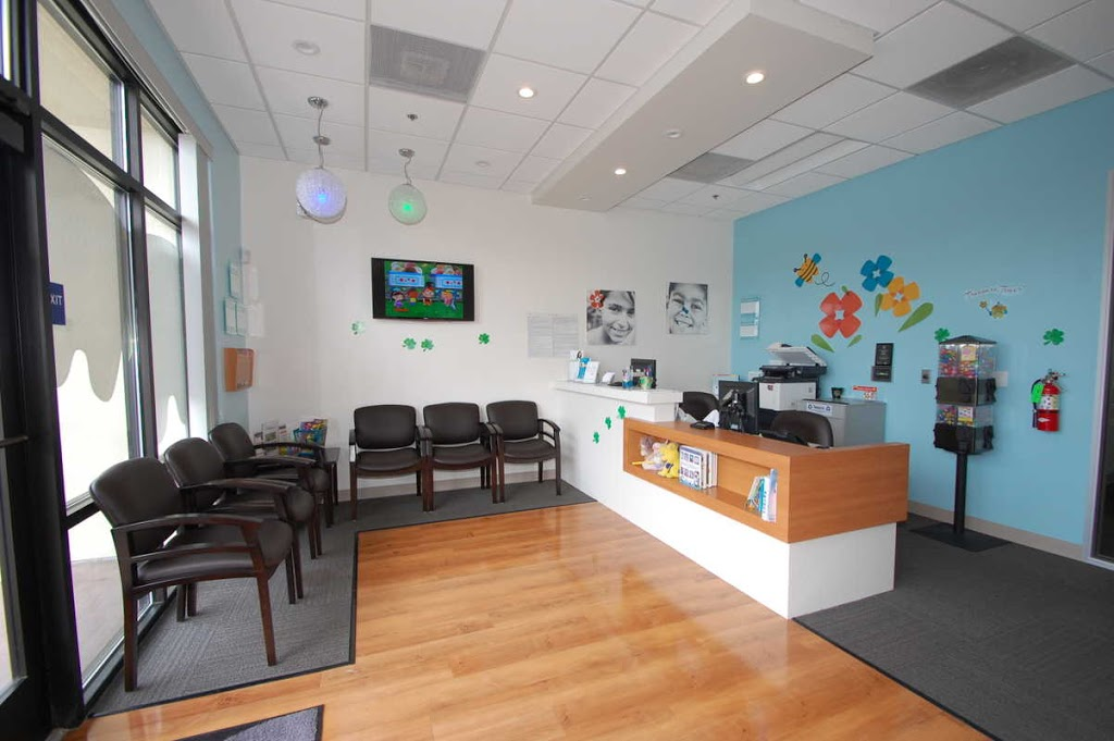 My Kids Dentist & Orthodontics - dentist  | Photo 1 of 10 | Address: 2465 Iron Point Rd Ste 110, Folsom, CA 95630, USA | Phone: (916) 983-5437