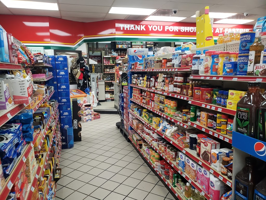 Fastrip - convenience store  | Photo 5 of 10 | Address: 2350 CA-58 BUS, Mojave, CA 93501, USA | Phone: (661) 824-9257