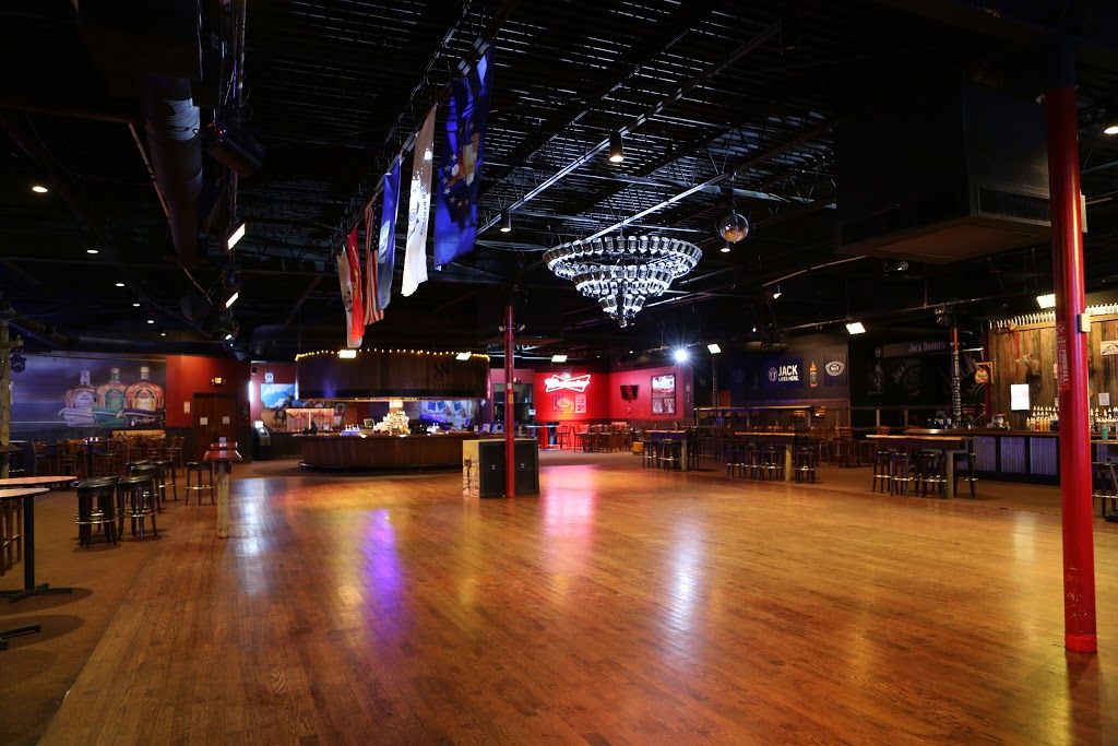 Saddle Up Saloon & Dancehall - night club  | Photo 1 of 10 | Address: 6378 E 82nd St, Indianapolis, IN 46250, USA | Phone: (317) 288-2965