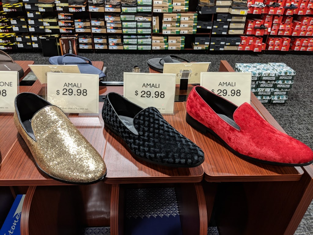 Shoe Dept. Encore - shoe store  | Photo 5 of 6 | Address: Castleon Square Mall, 6020 E 82nd St Suite 178a, Indianapolis, IN 46250, USA | Phone: (317) 649-0614