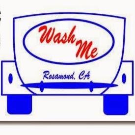 Wash Me - car wash  | Photo 2 of 2 | Address: 2623 Sierra Hwy, Rosamond, CA 93560, USA | Phone: (661) 256-0367