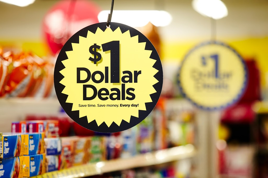 Dollar General - home goods store  | Photo 3 of 7 | Address: 19797 Fm 365 Rd, Beaumont, TX 77705, USA | Phone: (409) 203-2185