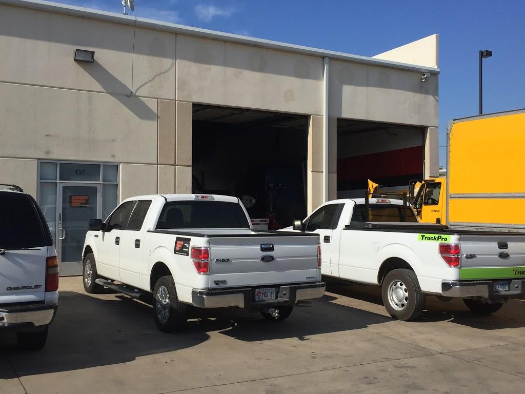 Stephens Service Shop - car repair  | Photo 1 of 2 | Address: 10057 Hicks Field Rd, Fort Worth, TX 76179, USA | Phone: (405) 706-8847