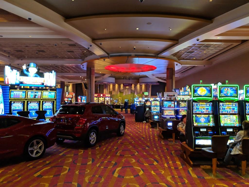 Mount Airy Casino Resort - lodging    Photo 2 of 10   Address: 312 Woodland Rd, Mt Pocono, PA 18344, USA   Phone: (877) 682-4791
