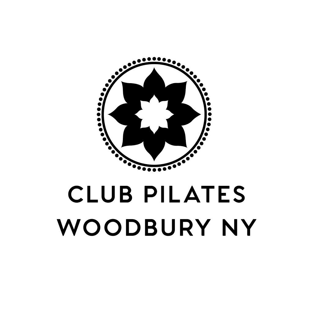 Club Pilates - gym  | Photo 9 of 10 | Address: 7947 Jericho Turnpike, Woodbury, NY 11797, USA | Phone: (646) 907-9626