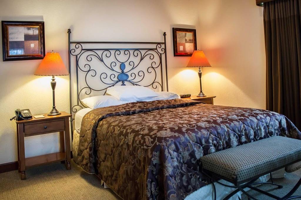 Bluegreen Vacations Cibola Vista Resort and Spa, an Ascend Resor - lodging  | Photo 8 of 10 | Address: 27501 N Lake Pleasant Pkwy, Peoria, AZ 85383, USA | Phone: (480) 653-9334