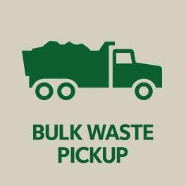 Waste Management - Midshore Transfer Station - store  | Photo 5 of 8 | Address: 7341 Barkers Landing Rd, Easton, MD 21601, USA | Phone: (855) 389-8047