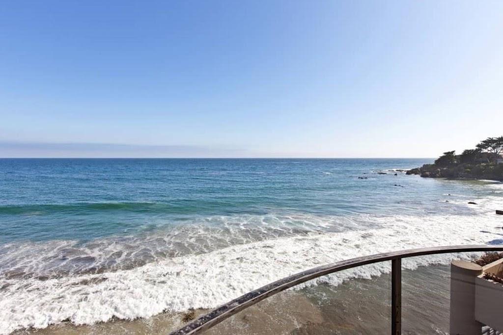 Beach House Treatment Centers - health  | Photo 5 of 10 | Address: 31450 Broad Beach Rd, Malibu, CA 90265, USA | Phone: (310) 924-0780