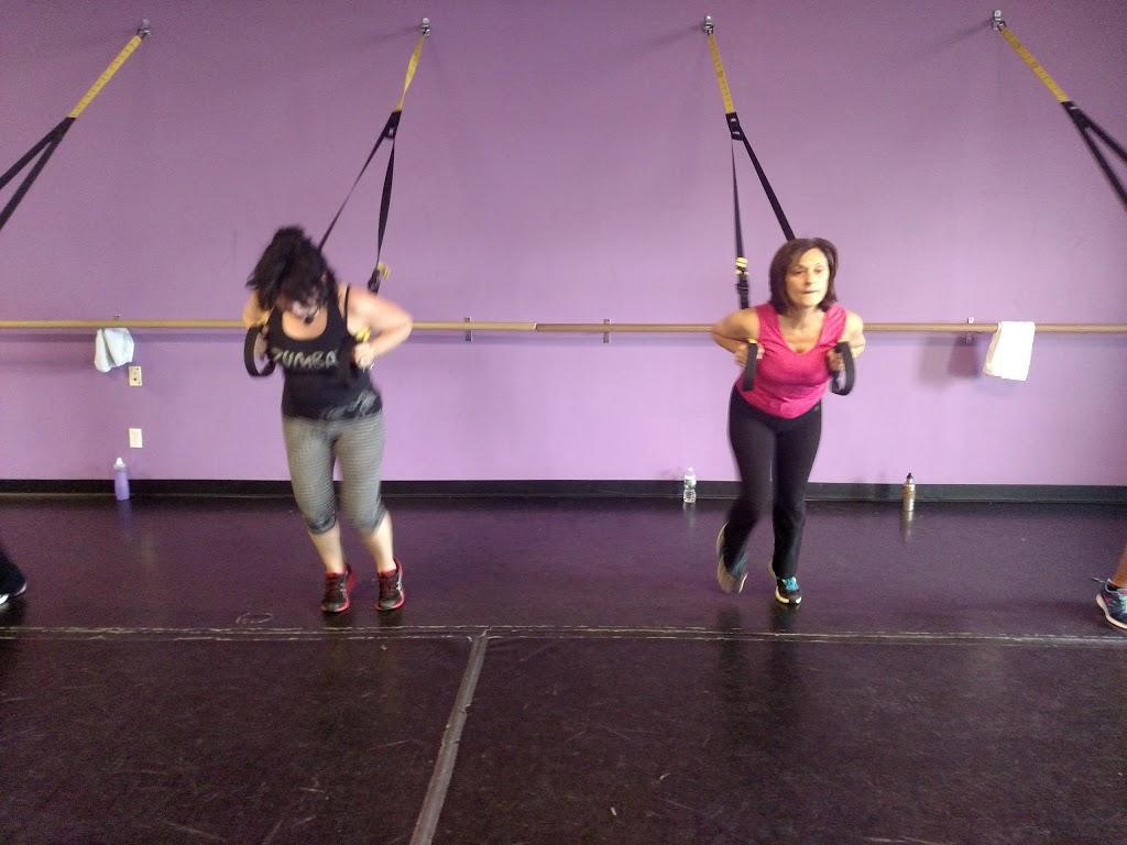 Feminine Fun Fitness - gym  | Photo 6 of 10 | Address: 63 Wheeler Ave, Warwick, NY 10990, USA | Phone: (914) 806-2723