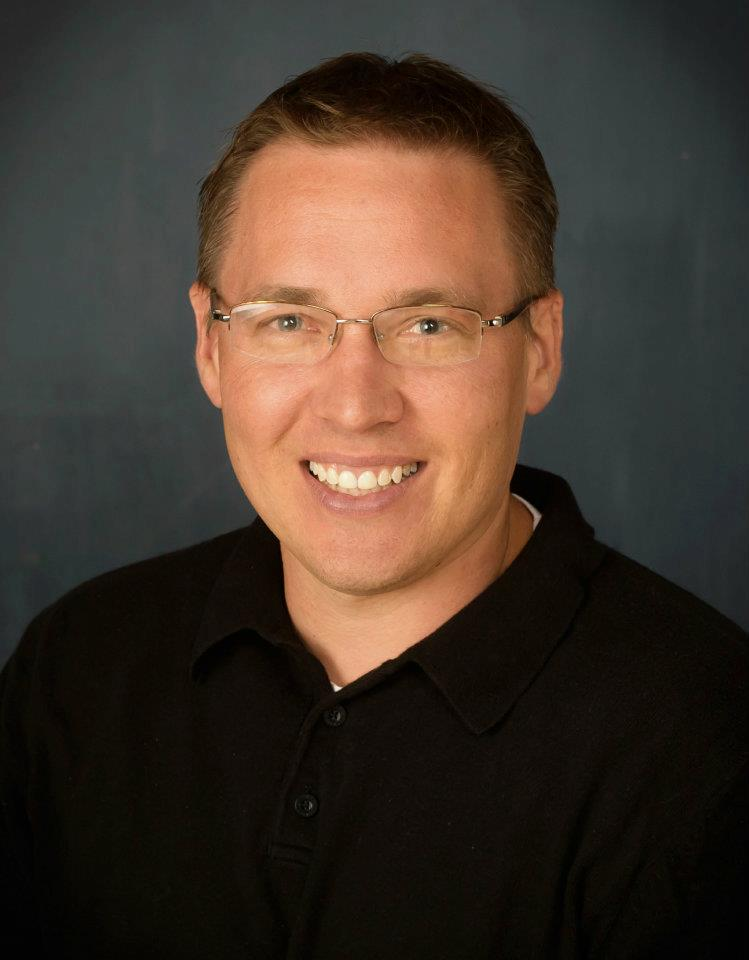 West Prairie Dental: Olsen Mark D DDS | dentist | 2630 Ironwood Dr, Sun Prairie, WI 53590, USA | 6088377842 OR +1 608-837-7842