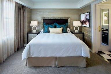 JW Marriott Essex House New York - lodging  | Photo 6 of 10 | Address: 160 Central Park S, New York, NY 10019, USA | Phone: (212) 247-0300