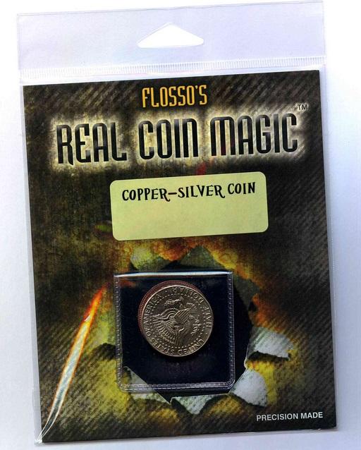 D. Robbins & Co., Inc, The House of E-Z Magic™ - store  | Photo 9 of 10 | Address: 114-D Melrich Rd, Cranbury, NJ 08512, USA | Phone: (609) 860-1808