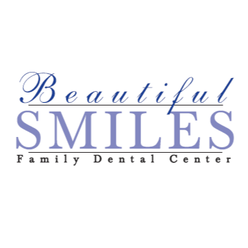 Beautiful Smiles Family Dental Center | dentist | 564 Old York Rd, Etters, PA 17319, USA