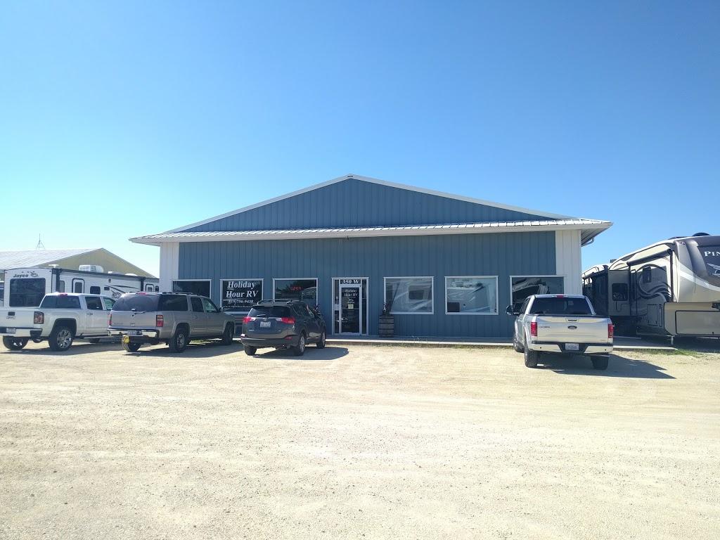 Gander RV of DeKalb - car dealer  | Photo 3 of 10 | Address: 350 W Lincoln Hwy, Cortland, IL 60112, USA | Phone: (888) 890-9714