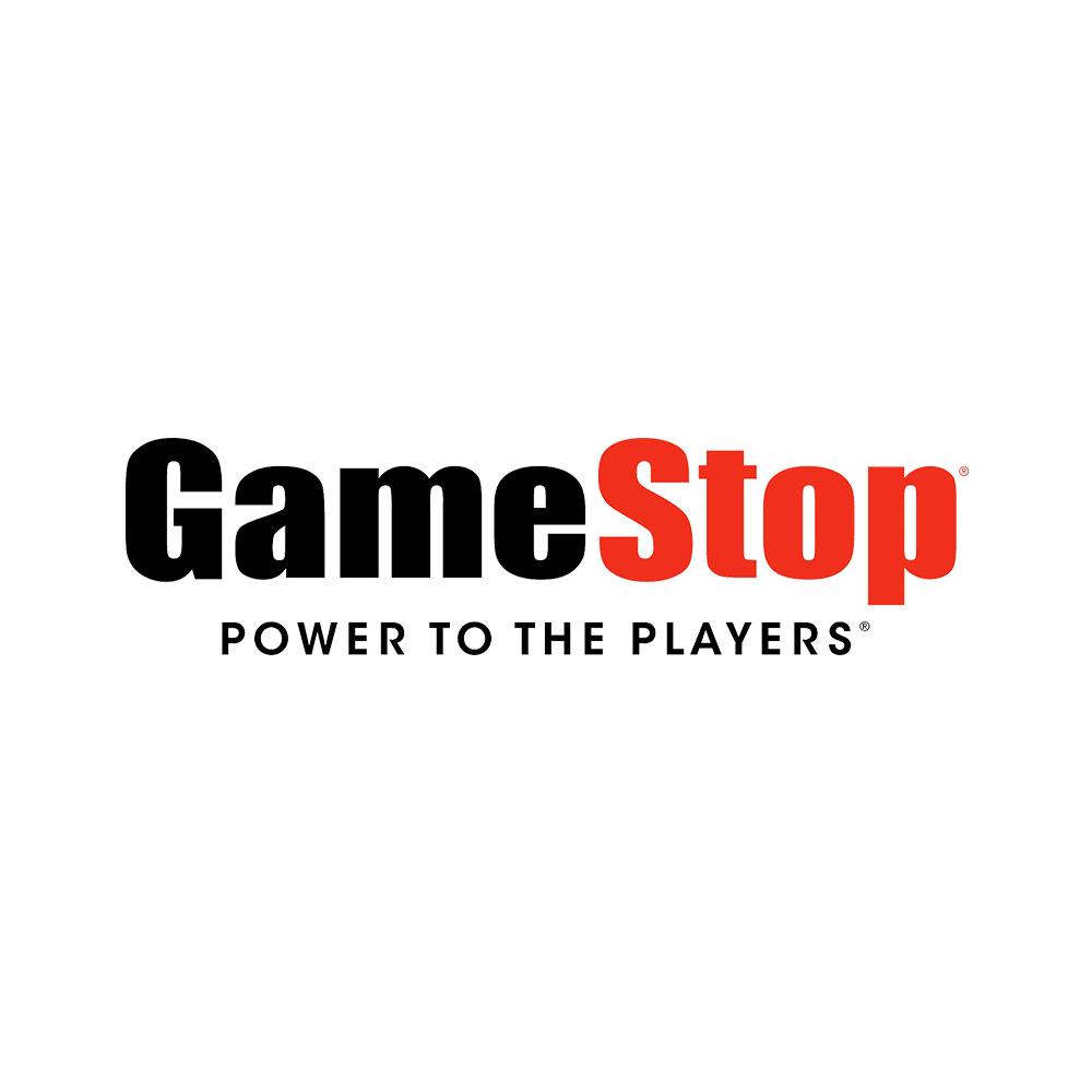 GameStop - store    Photo 6 of 6   Address: 5971 University Ave #316, San Diego, CA 92115, USA   Phone: (619) 583-5931