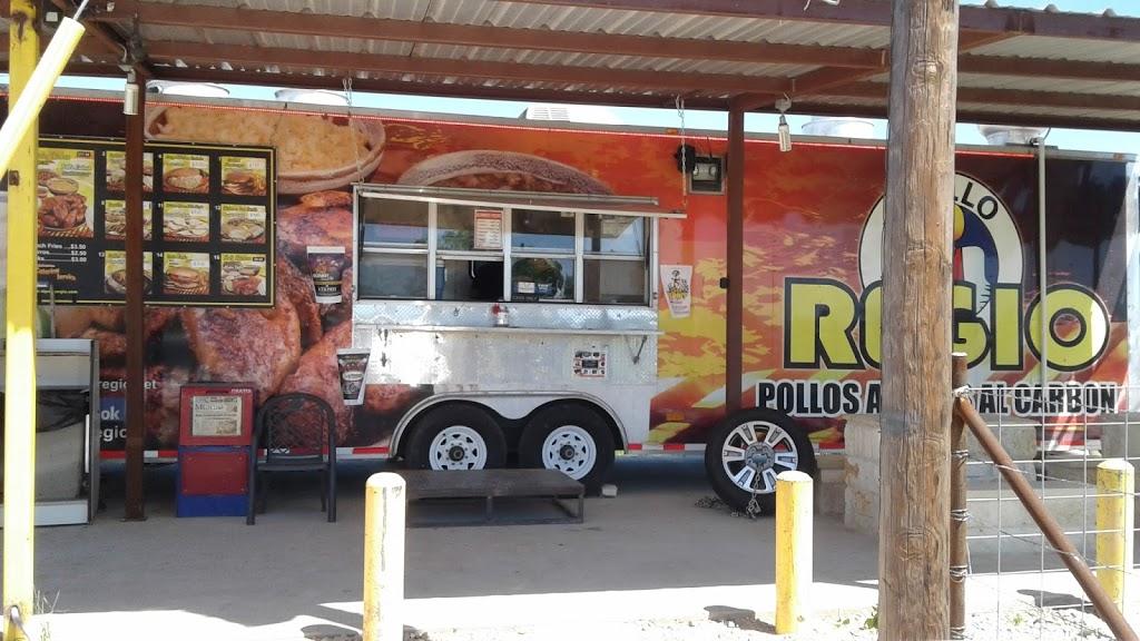 Pollo Regio - restaurant    Photo 1 of 10   Address: 6215 Colton Rd, Austin, TX 78744, USA   Phone: (512) 578-8985