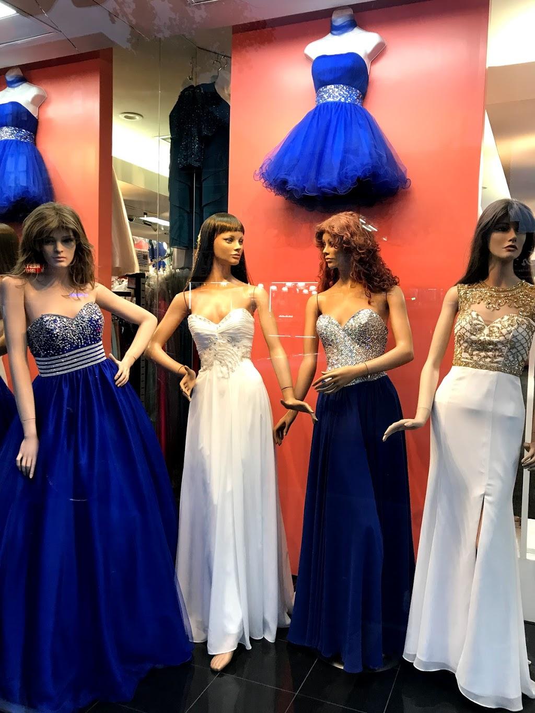 Glamorous Boutique - clothing store  | Photo 8 of 10 | Address: 5512 Bergenline Ave, West New York, NJ 07093, USA | Phone: (201) 864-7766