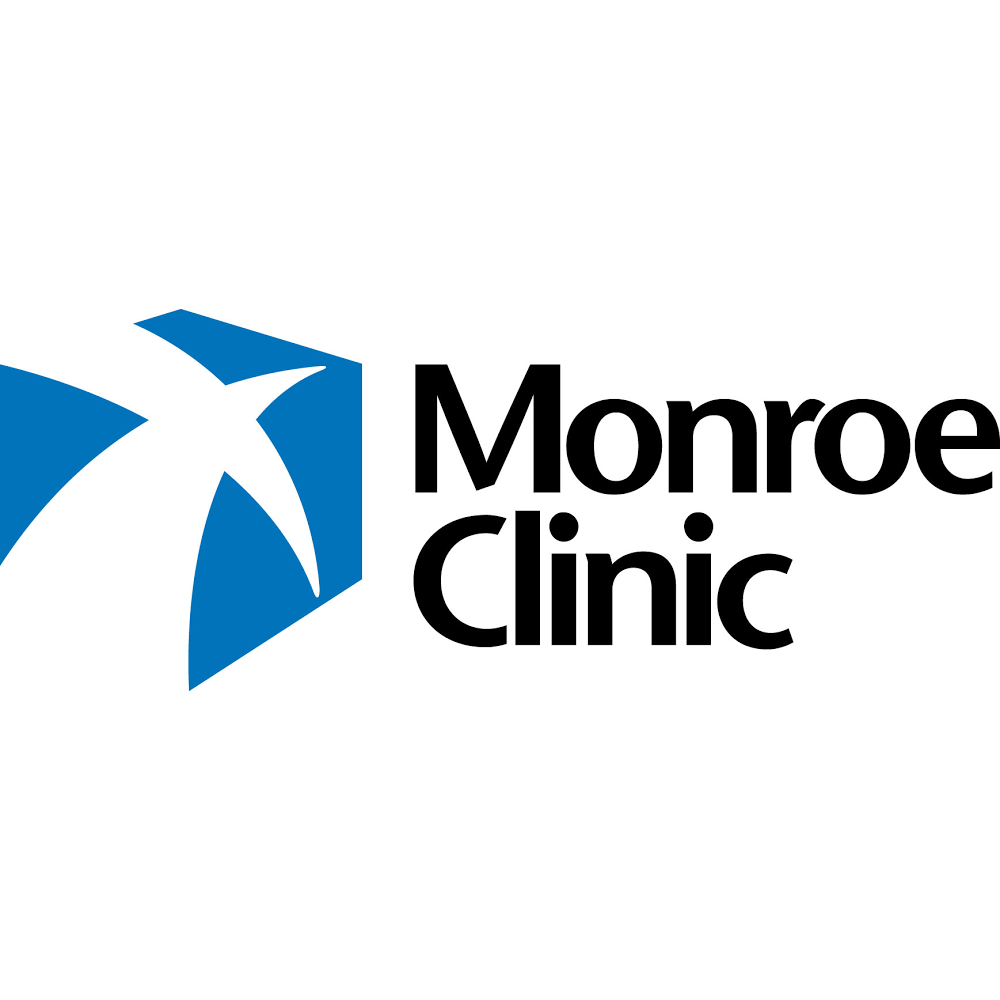 Monroe Clinic - hospital  | Photo 4 of 4 | Address: 1800 2nd St, New Glarus, WI 53574, USA | Phone: (608) 527-5296