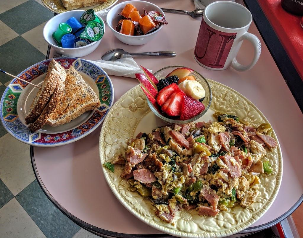 Valley Café - cafe    Photo 2 of 10   Address: 4171 Suisun Valley Rd # A, Fairfield, CA 94534, USA   Phone: (707) 864-2507