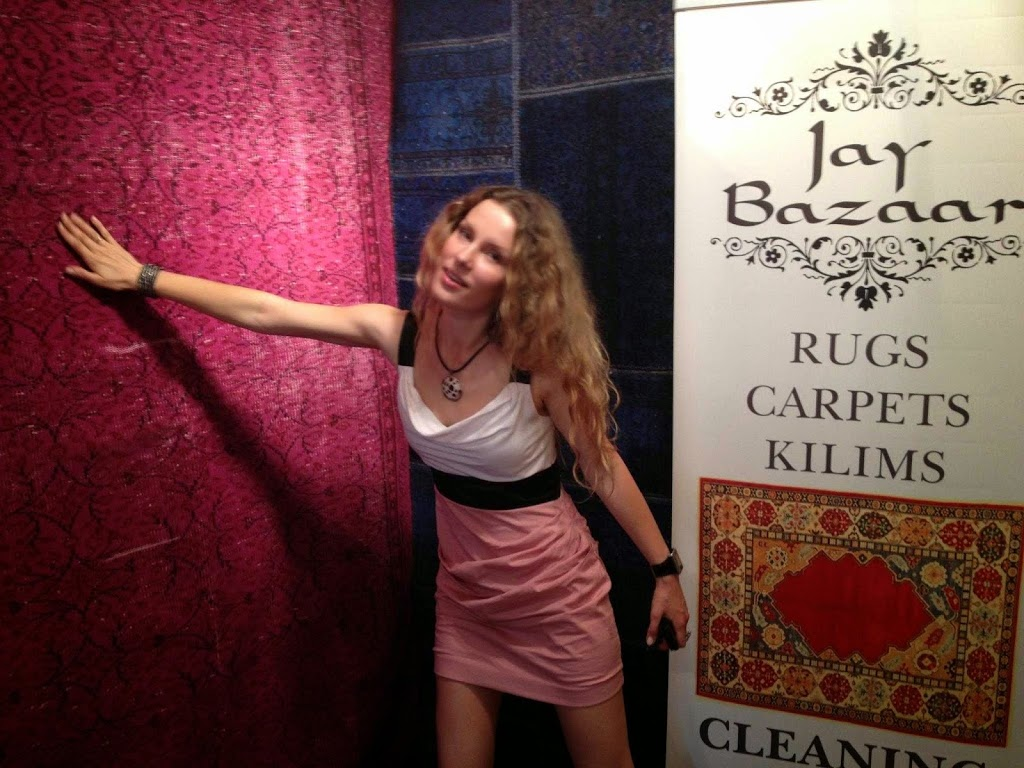 Jay Bazaar | jewelry store | 7002 Kennedy Blvd E #8d, West New York, NJ 07093, USA | 6465978697 OR +1 646-597-8697
