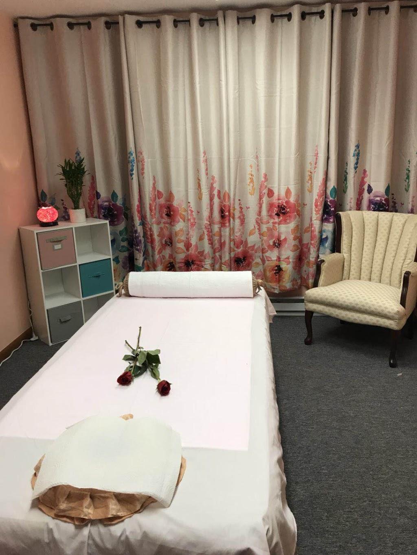 Yans Massage Therapy - spa  | Photo 6 of 10 | Address: 234 Montour Blvd, Bloomsburg, PA 17815, USA | Phone: (570) 238-8088