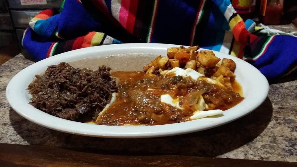 Gaonas Grocery - store  | Photo 4 of 10 | Address: 2011 Las Quintas Blvd, Eagle Pass, TX 78852, USA | Phone: (830) 421-5040