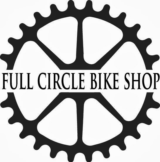Full Circle Bike Shop - bicycle store  | Photo 9 of 9 | Address: 30 N Maple St, Florence, MA 01062, USA | Phone: (413) 585-8700