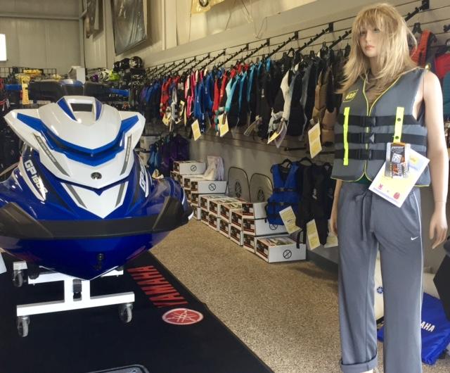 Maxxx Motorsports - store  | Photo 3 of 10 | Address: 690 Gerry Way, Darien, WI 53114, USA | Phone: (262) 882-6299
