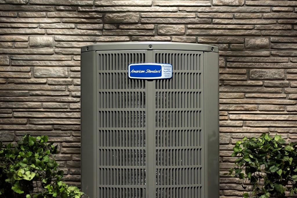 Handyside Plumbing, HVAC & Electrical - home goods store  | Photo 6 of 10 | Address: 587 Old York Rd, Goldsboro, PA 17319, USA | Phone: (717) 938-2521
