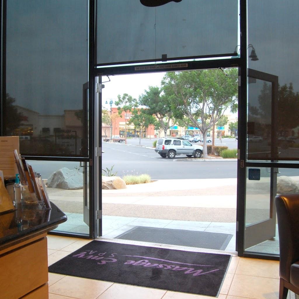 Massage Envy - Santee - spa  | Photo 8 of 10 | Address: 9824 Mission Gorge Rd Ste D, Santee, CA 92071, USA | Phone: (619) 448-3689
