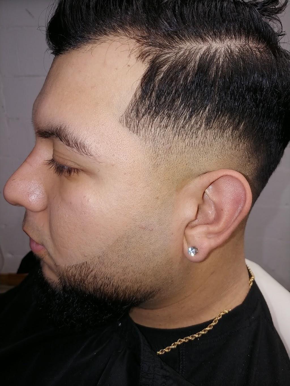 Gs Barbershop - hair care    Photo 3 of 4   Address: 1500B La Salle Ave, Waco, TX 76706, USA   Phone: (254) 489-6791