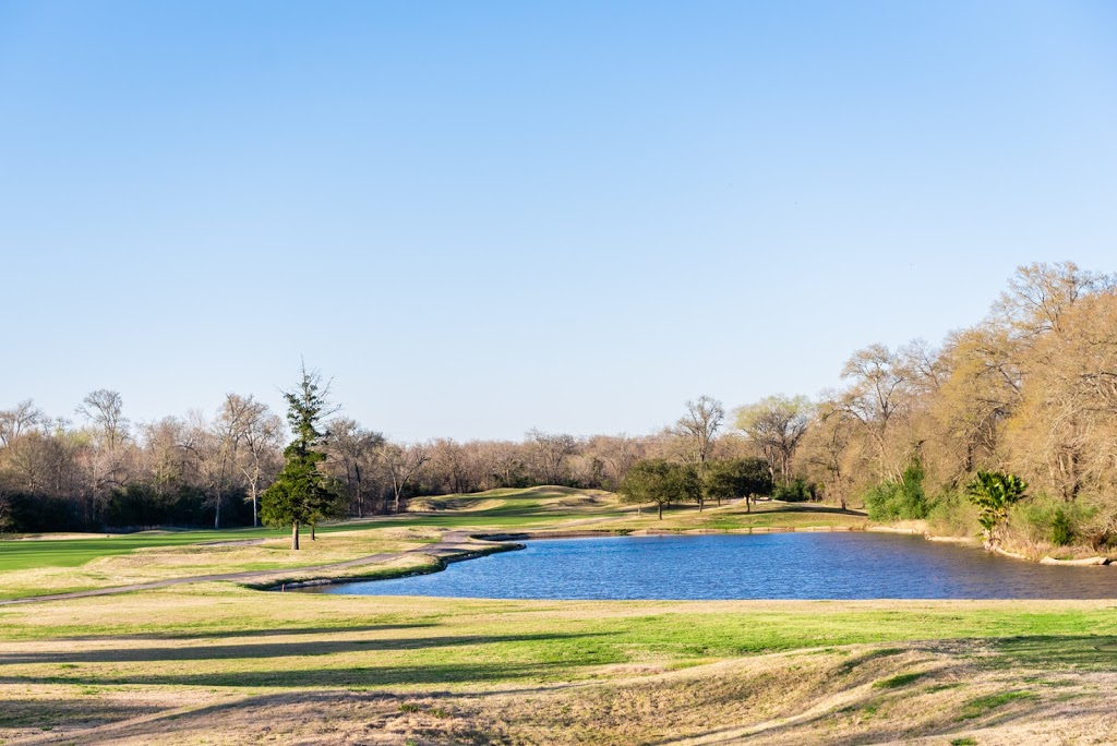 Texas Team Junior Golf Wendi Wiese, PGA Director of Instruction - health  | Photo 10 of 10 | Address: 4500 Pebble Creek Pkwy, College Station, TX 77845, USA | Phone: (979) 574-6003