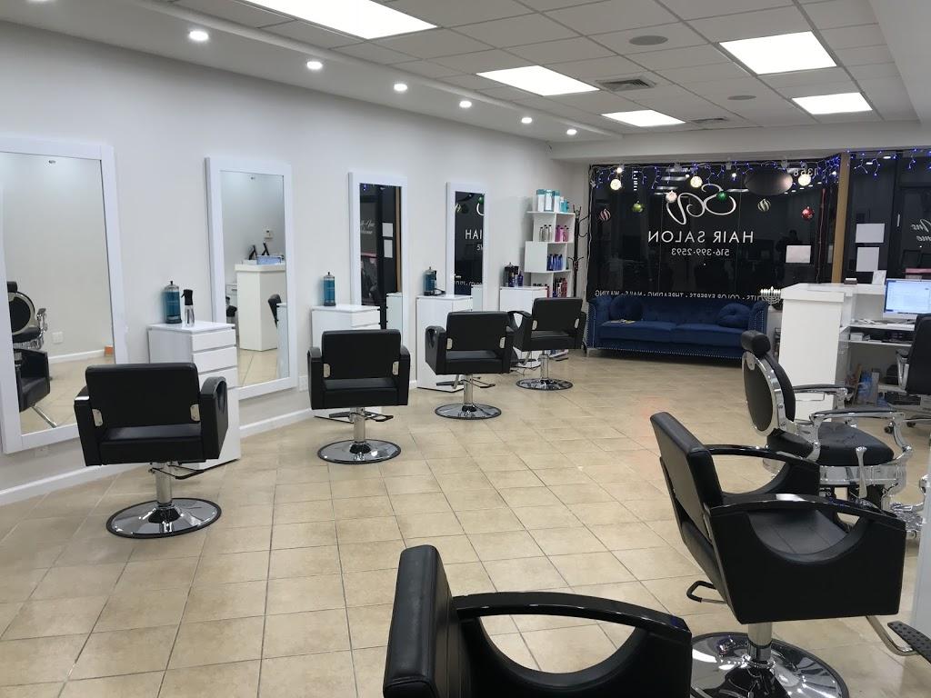 SV hair salon | hair care | 1358 Willis Ave, Albertson, NY 11507, USA | 5163992593 OR +1 516-399-2593
