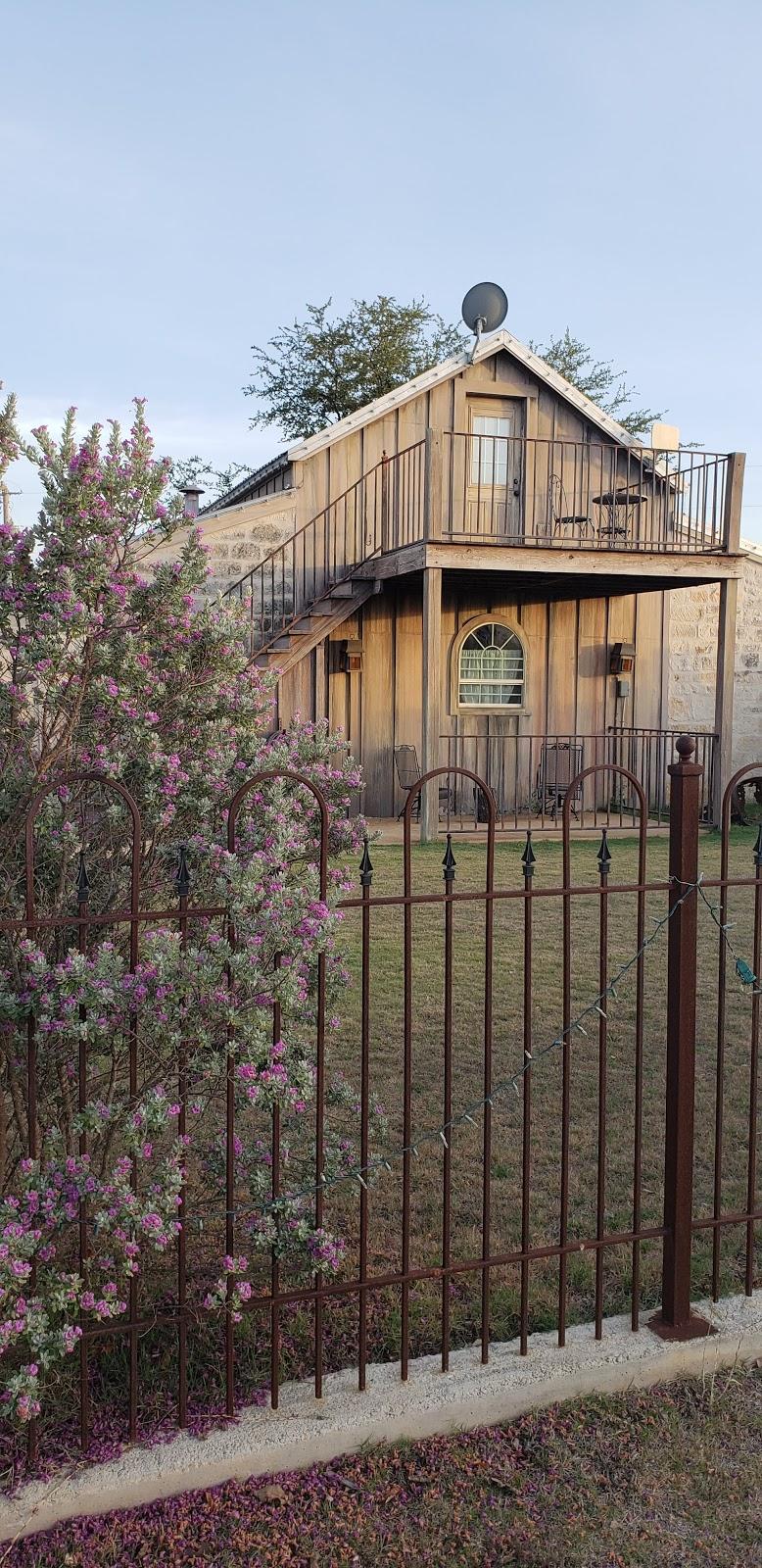 River Road Ranch Resort - lodging  | Photo 7 of 10 | Address: 160 Glad Heart Trail, Fredericksburg, TX 78624, USA | Phone: (830) 456-5756