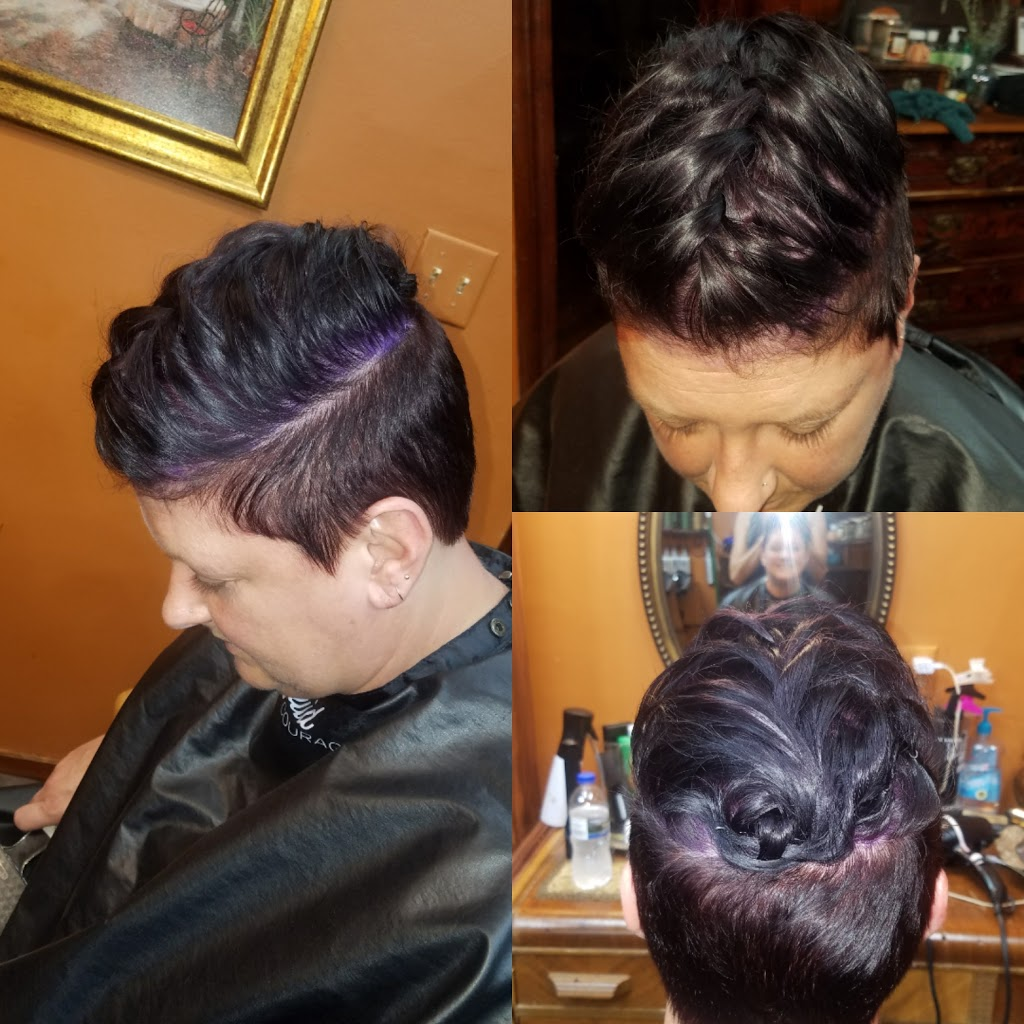 Rejuvenation Station - hair care  | Photo 4 of 10 | Address: 105 Railroad St, Kouts, IN 46347, USA | Phone: (219) 575-3649