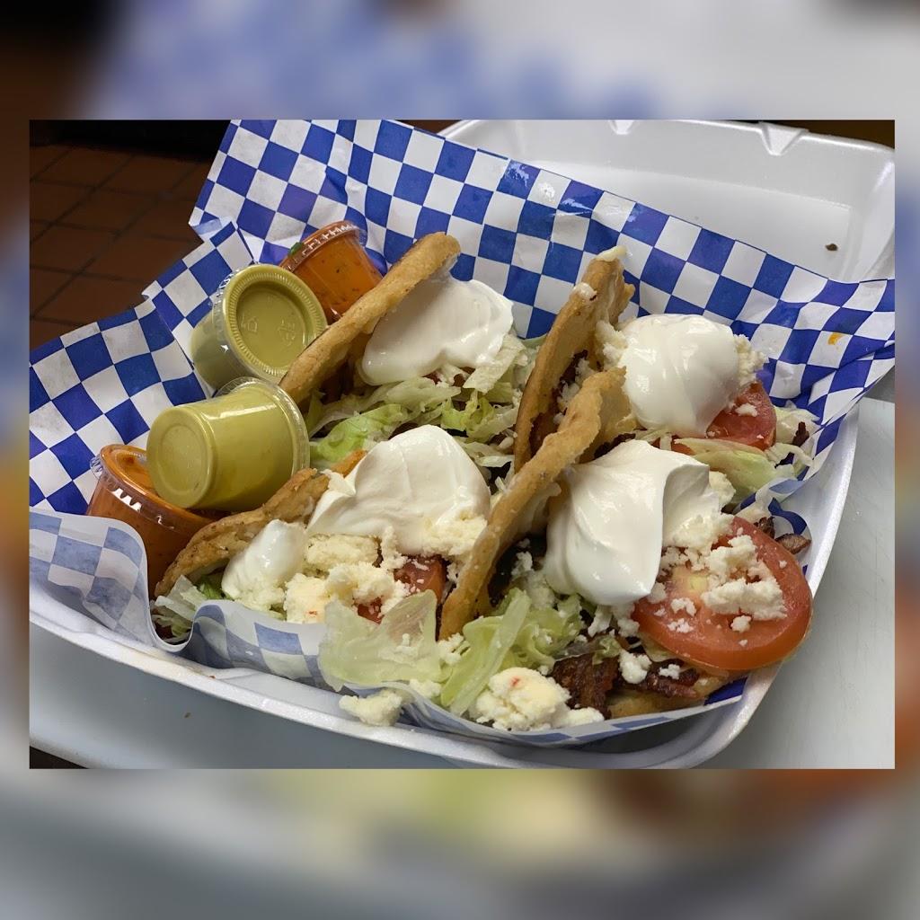 Venus Taqueria - restaurant    Photo 1 of 7   Address: 100 Second St, Venus, TX 76084, USA   Phone: (972) 366-1116