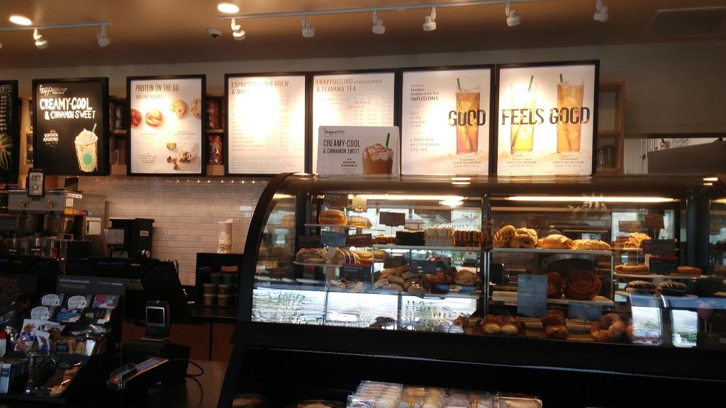 Starbucks - cafe    Photo 2 of 10   Address: 34050 Yucaipa Blvd #200, Yucaipa, CA 92399, USA   Phone: (909) 797-7224