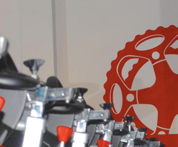 Crank Cycling Studio - gym  | Photo 1 of 7 | Address: 4630 Center Blvd, Long Island City, NY 11109, USA | Phone: (718) 606-6309