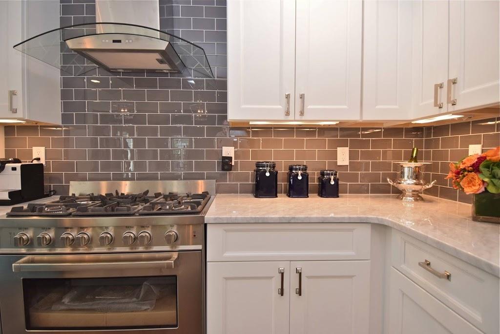 Distinctive Kitchens & Baths - home goods store    Photo 6 of 10   Address: 1635, 241 Cedar Knolls Rd, Cedar Knolls, NJ 07927, USA   Phone: (973) 267-5240