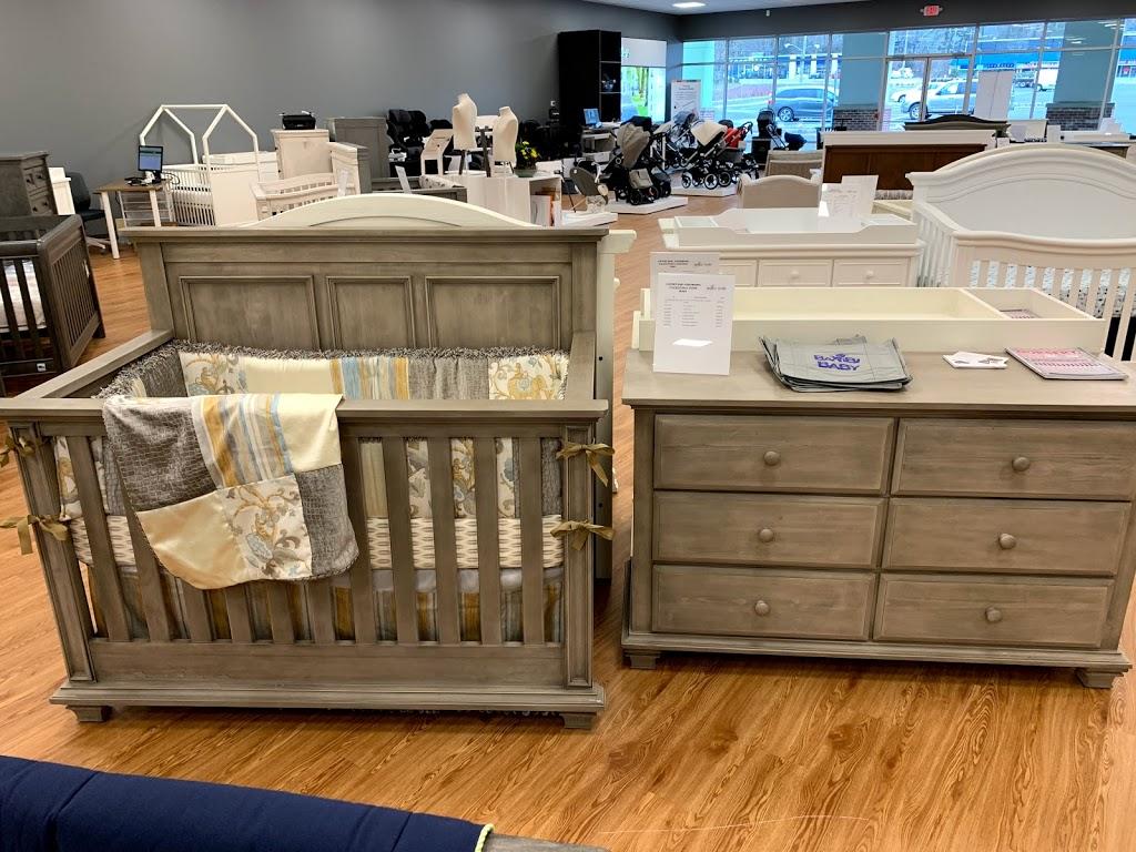 Bambi Baby Store - clothing store    Photo 8 of 10   Address: 1111 NJ-35, Middletown, NJ 07748, USA   Phone: (201) 875-5745