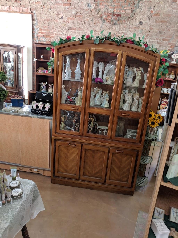 Hensel True Value Hardware - hardware store  | Photo 7 of 10 | Address: 242 Main St, Rosebud, TX 76570, USA | Phone: (254) 583-7514