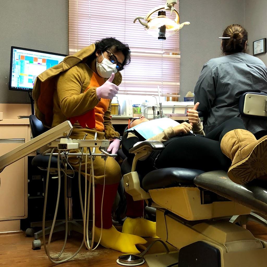 Dentistry For Children - dentist  | Photo 3 of 10 | Address: 382 W Passaic Ave #2, Bloomfield, NJ 07003, USA | Phone: (973) 338-1383