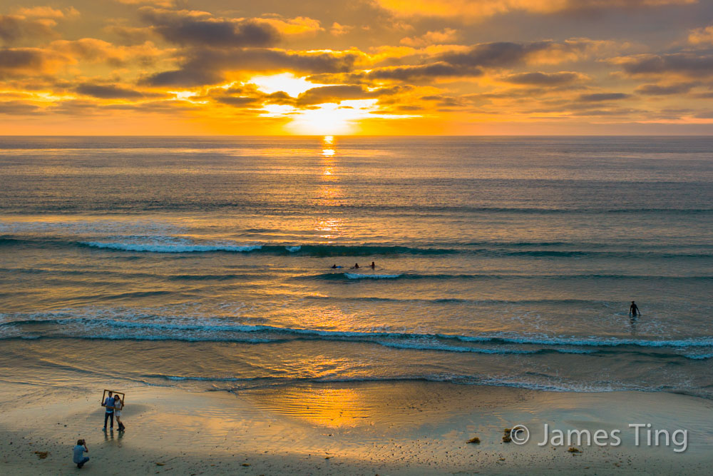 Progressive Surf Academy - store  | Photo 2 of 10 | Address: 111 S Sierra Ave, Solana Beach, CA 92075, USA | Phone: (760) 642-9795