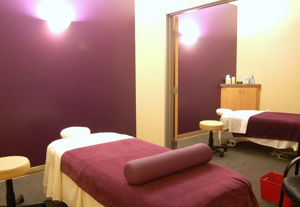 Massage Envy - Santee - spa  | Photo 10 of 10 | Address: 9824 Mission Gorge Rd Ste D, Santee, CA 92071, USA | Phone: (619) 448-3689