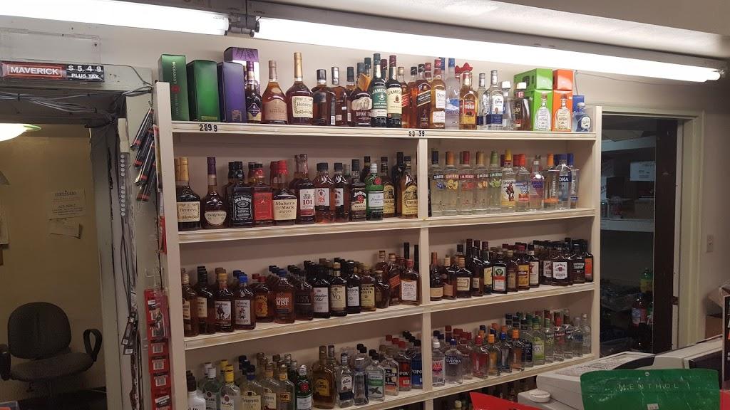 Millburg Trading Post - home goods store  | Photo 4 of 10 | Address: 4766 Territorial Rd, Benton Harbor, MI 49022, USA | Phone: (269) 944-3045