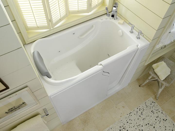 Bath Planet - home goods store  | Photo 10 of 10 | Address: 3365 U.S. 9, Cold Spring, NY 10516, USA | Phone: (845) 666-3090